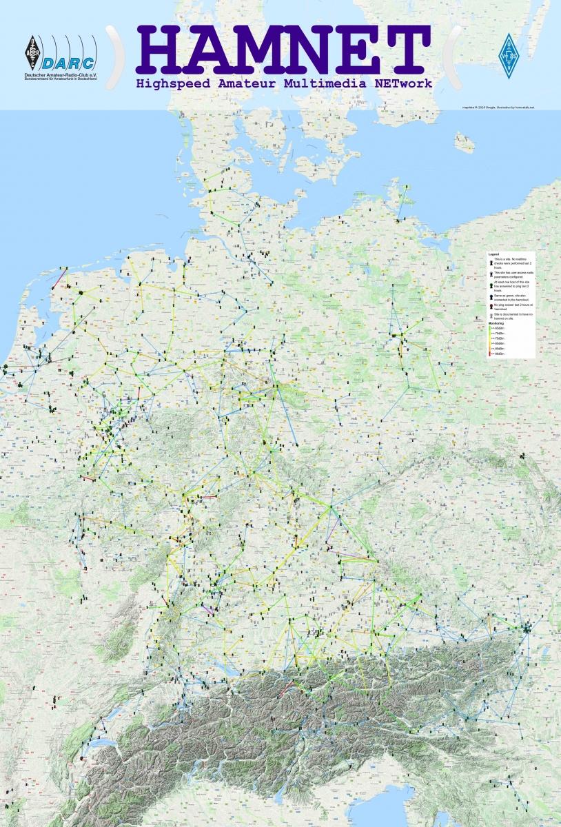 Hamnet_Map_2019_-_HamnetDB-Kopie